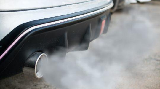 Wie lassen sich Abgase wirklich effektiv senken?