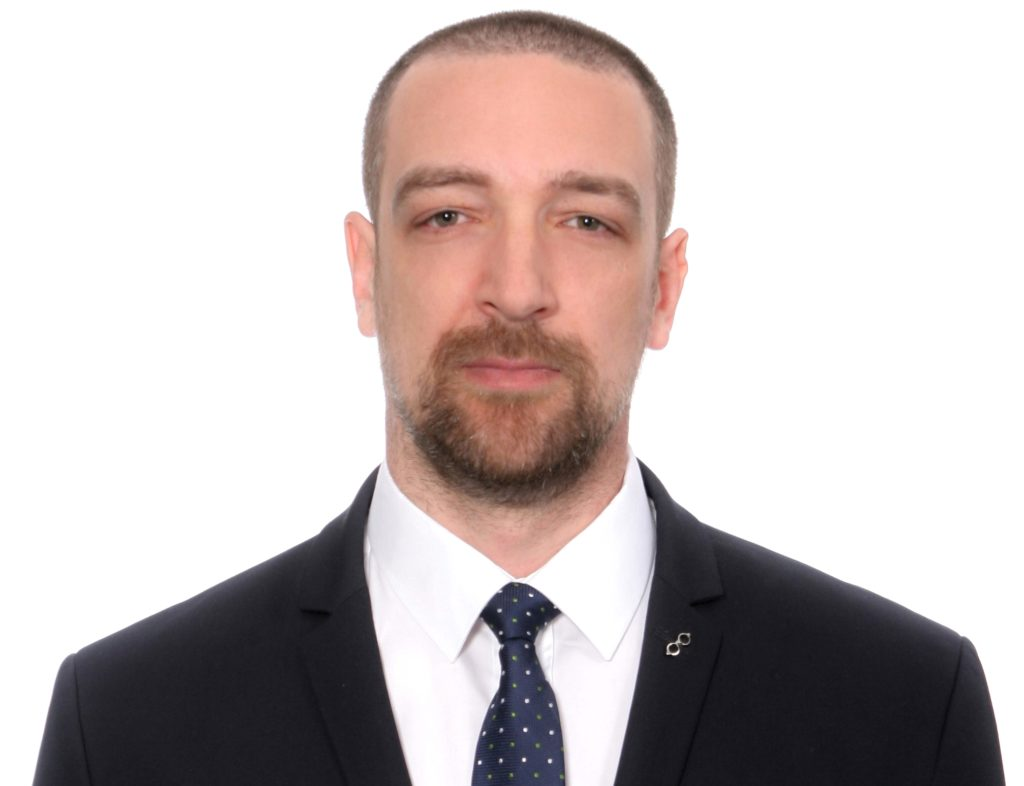 Vladimir Pantovic