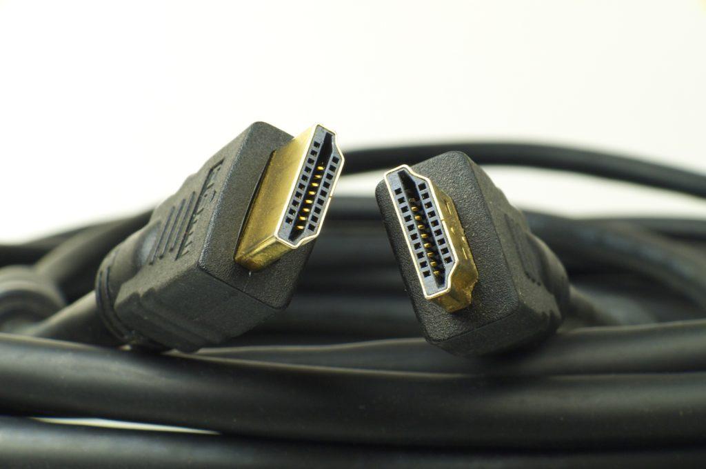 Kein Lebensmittel-Discounter-HDMI-Kabel