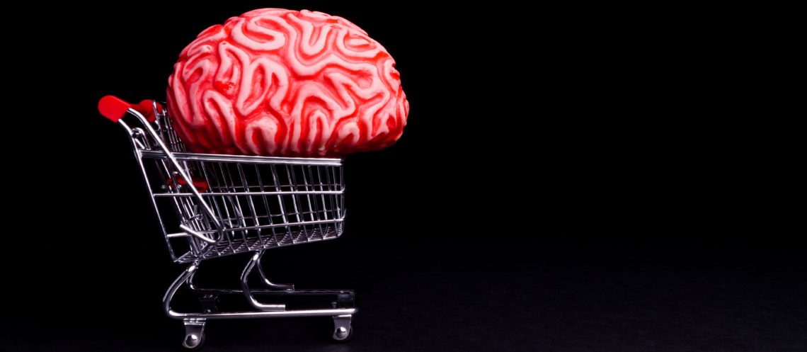 Price Psychology and Irrationality