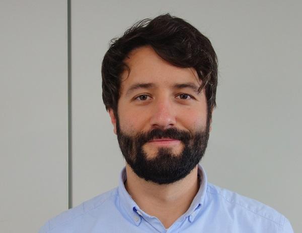 Dr. Daniel Kintea