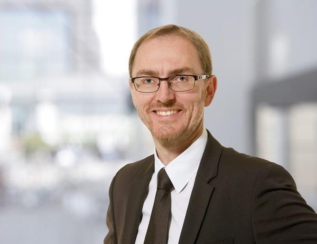 Dr. Andreas Runkel