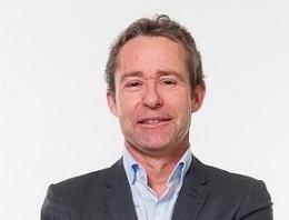 Jean-Luc Kirmann