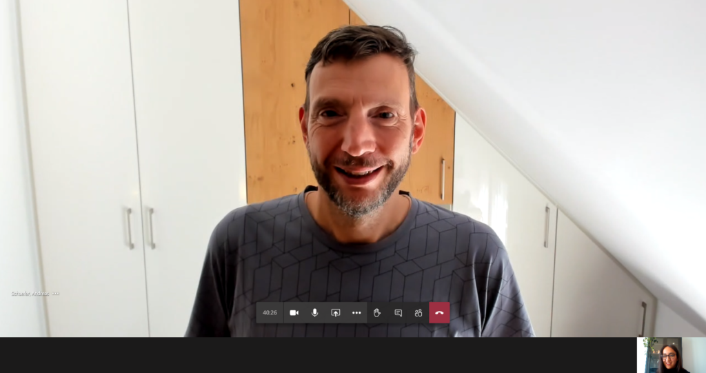 Bild6-Videocall mit Andreas