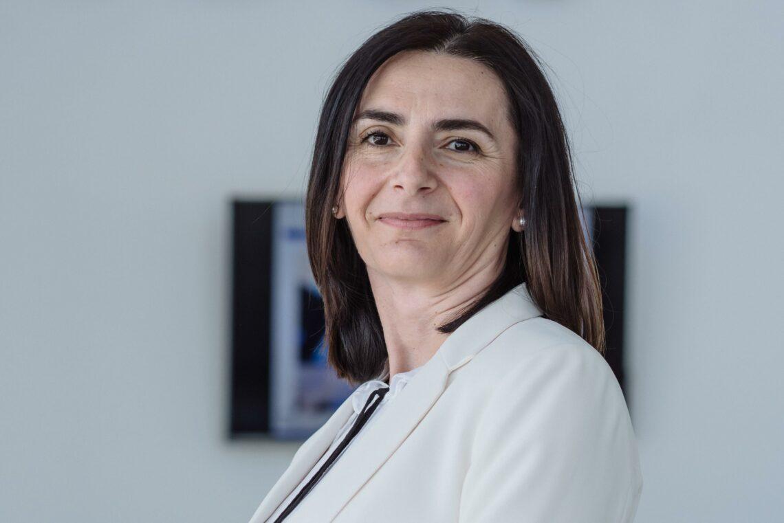 Žaklina Perić